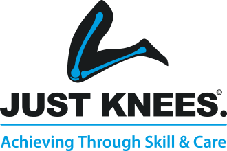 Just Knees